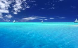 Sea PicturesWallpaper, High Definition, High Quality, Widescreen 1170