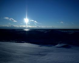 img 8173 sunflare over snow covered beach 1500x1200 jpg 1878