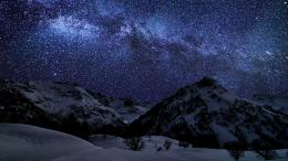 View and download our collection of Milky Way wallpapers 1443