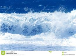 Strong Sea Wave Stock PhotoImage: 2999970 1274