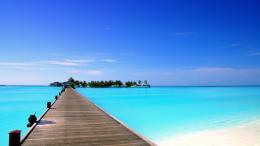 Paradise beach beautiful exotic island nature paradiseWallpapers 1508