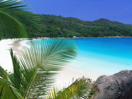 tropical beach hd wallpapers tropical beach tropical beach images 1834