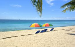 Tropical Beaches Desktop WallpaperDownload Wallpaper Free 1347
