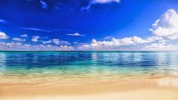 water white sand beach hd wallpapers 1080p blue water white sand beach 1819
