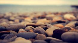 Rocks on the Beach www FullHDWpp comjpg 1042