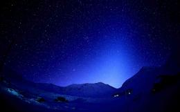 Starry Sky HD Wallpapers 274