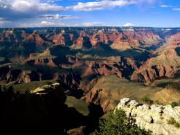 Grand Canyon, Arizona, USA 927