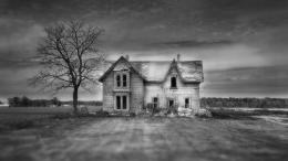 select rating give abandoned house canada 1 5 give abandoned house 1123