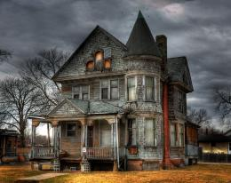 hauntedhouse 222