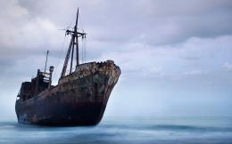 Abandoned shipwreck hd Wallpapers Pictures Photos Images 1870