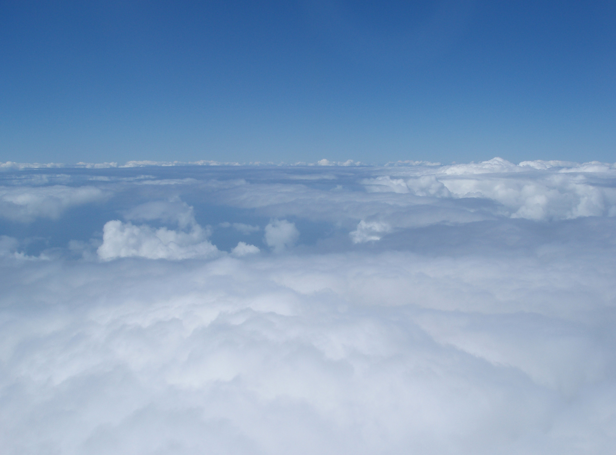 above the clouds 5021225 jpg 655