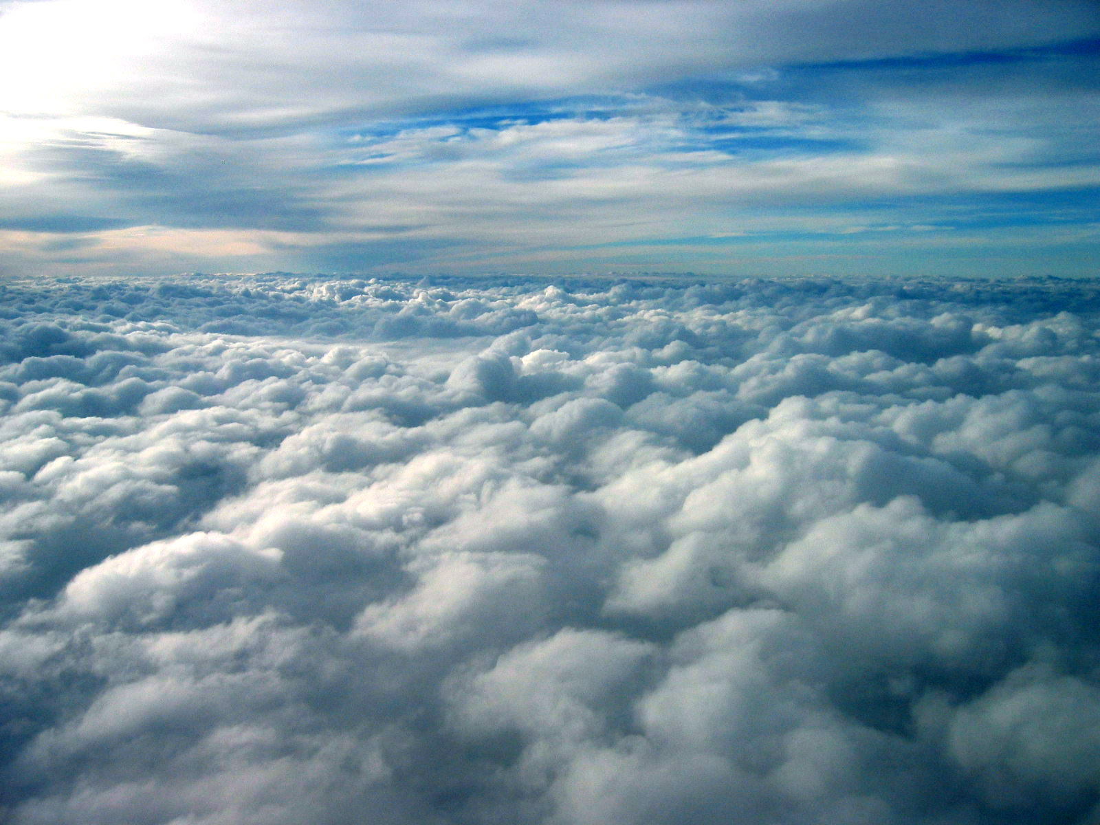 Above the Clouds by jyncus on DeviantArt 1316