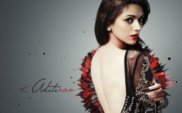 Posted by Admin Labels: Aditi Rao Hydari , HD Wallpaper , Indian Film 293