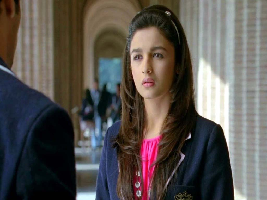 Alia Bhatt in Student Of The Year Movie Image #19Apnatimepass com 213