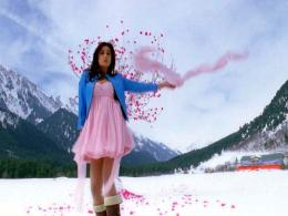 Alia Bhatt in Student Of The Year Movie Image #14Apnatimepass com 1286