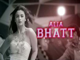 Alia Bhatt in Student Of The Year Movie Image #3Apnatimepass com 1972