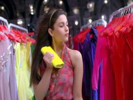 Alia Bhatt in Student Of The Year Movie Image #8Apnatimepass com 779