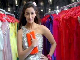 alia bhatt in student of the year movie 7 jpg 479