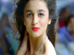Alia Bhatt in Student Of The Year Movie Image #25Apnatimepass com 1168