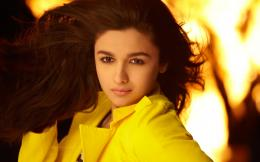 alia bhatt in student of the year wide jpg 620