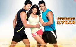 student of the year alia bhatt student of the year sidharth malhotra 801