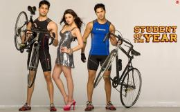 student of the year sidharth malhotra student of the year alia bhatt 1780