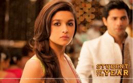sidharth malhotra student of the year alia bhatt student of the year 1406