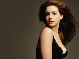 Anne HathawayAnne Hathaway Wallpaper753418Fanpop 921