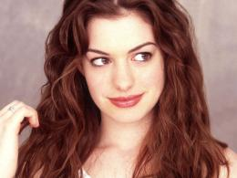 anne+hathaway+hairstyles beautifulhairstyles info blogspot com Anne 103