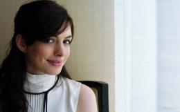Beautiful Anne Hathaway WallpaperHQ Free Wallpapers download 100% 227