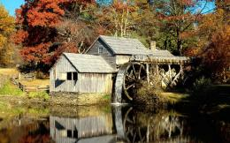 old mill wallpaper 7 beautiful the old mill scenery wallpaper old mill 500
