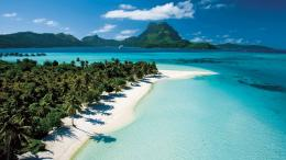 original images tahiti beautiful beach wallpapers 1920x1080 1075