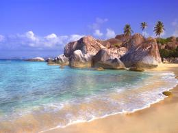 Beautiful Beach Wallpaper 8682 Hd Wallpapers in BeachImagesci com 1461