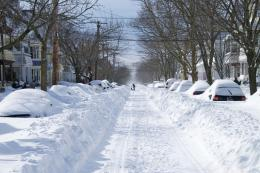 Radio NetworkWinter Storm JunoWinter Storm Blizzard Safety Tips 634
