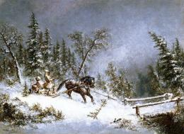 19th century American Paintings: October 2012 1549