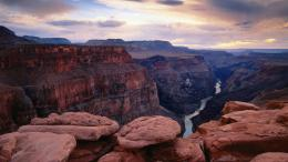 The Mighty Colorado River, beautiful, canyons, deserts, fantastic 1125