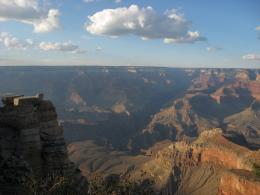PanoramioPhoto of Grand Canyon of Colorado 1487