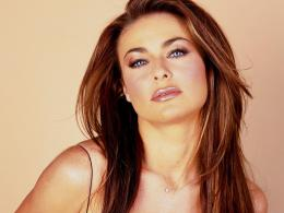 desktop carmen electra wallpapers hd carmen electra wallpaper 22 jpg 1929