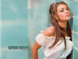 desktop carmen electra wallpapers hd carmen electra wallpaper 38 jpg 457