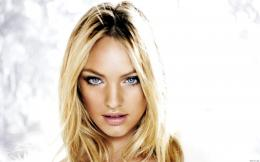 Candice Swanepoel wallpapers | Candice Swanepoel stock photos 493