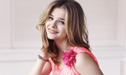 Chloe Grace Moretz Actress | 2880 x 1720 | Download | Close 1012