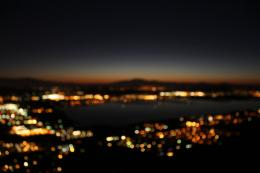 Bokeh City Lights by redrum201 on DeviantArt 495