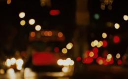 Bokeh City Lights 1 by angelx7 on DeviantArt 1436