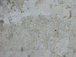 Image*After : textures : floor crack cracked ground white flat smooth 1611