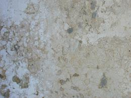 *After : textures : wall texture ground plaster white cracked cracks 746