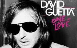 Fondos de pantalla de David Guetta | Wallpapers de David Guetta 788