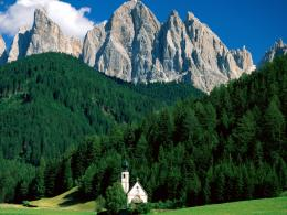 dolomite mountains italy jpg 1155