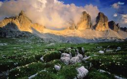 dolomite mountains in italy 3322 1920x1200 jpg 444