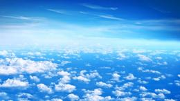 beautiful wallpapers for desktop sky cloud wallpapers hd blue sky 125