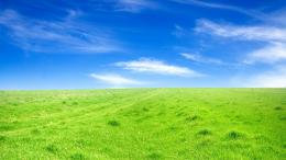 Nature Landscape And Sky HD Wallpaper Sky amp Planets Wallpapers 1995